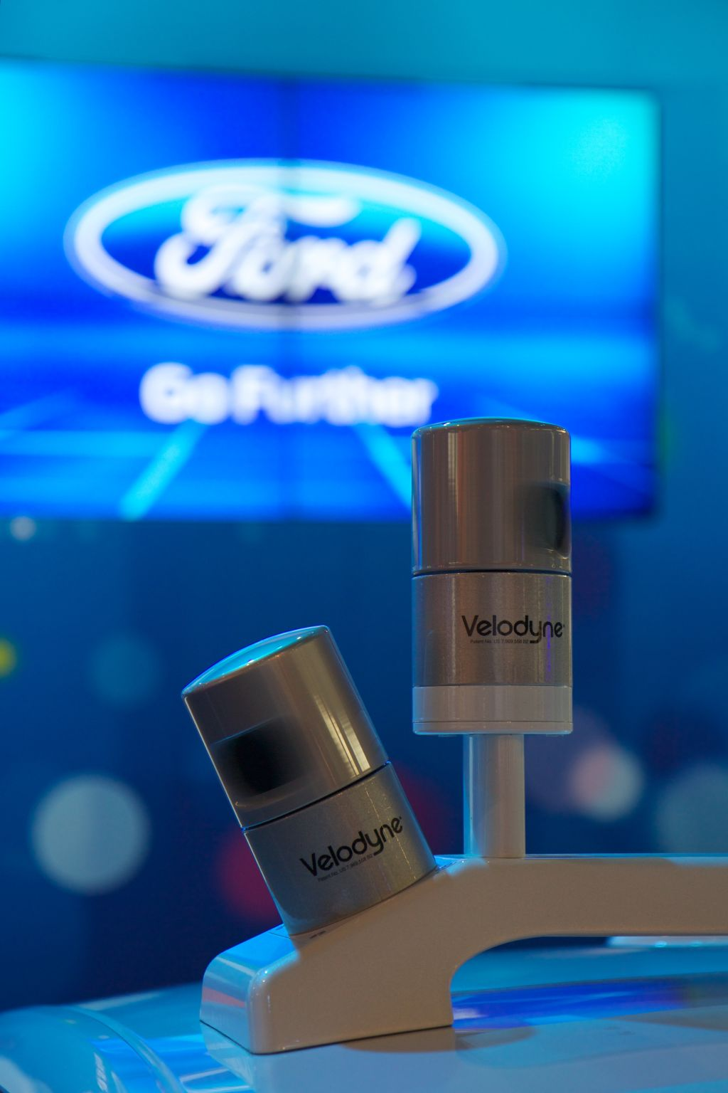 Ford-MWC2014_002