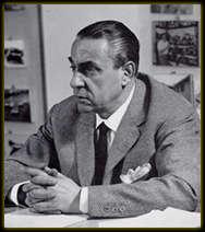 Karl Abarth