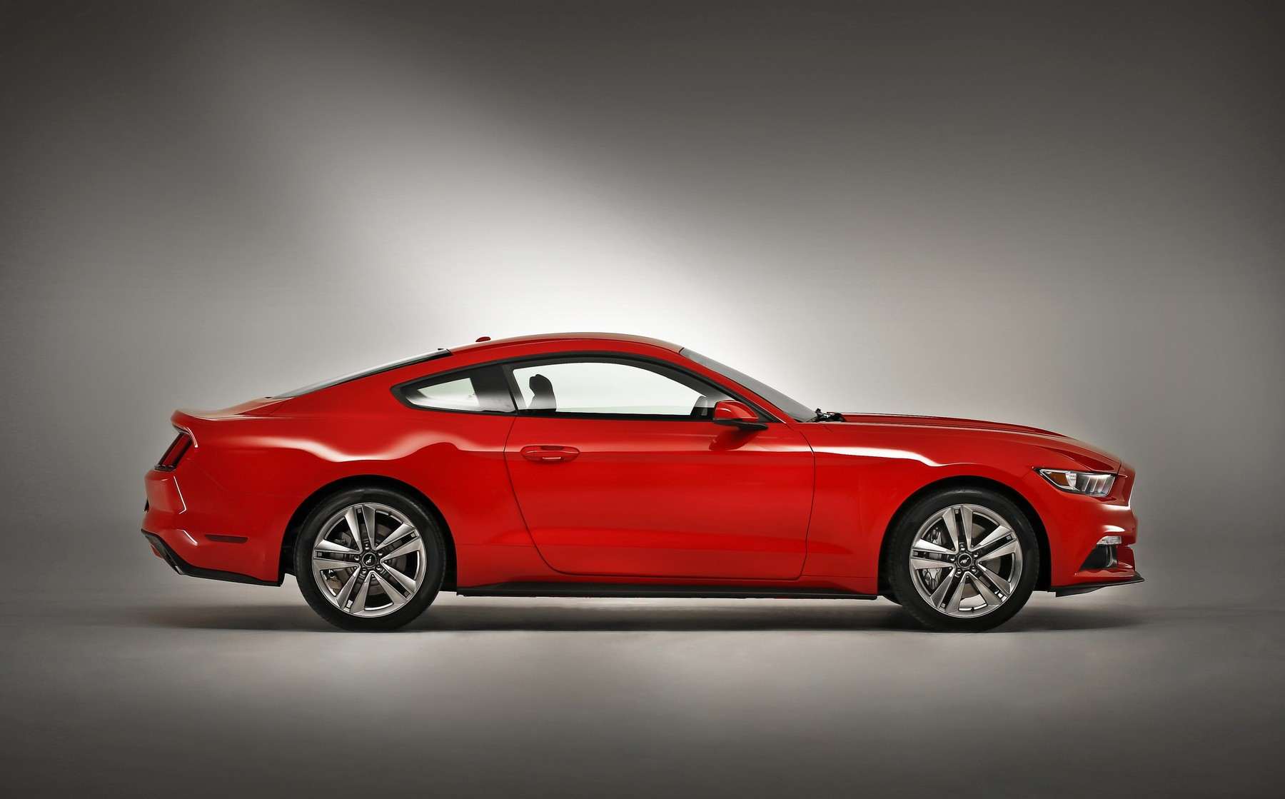 Geneva2014-Mustang_26