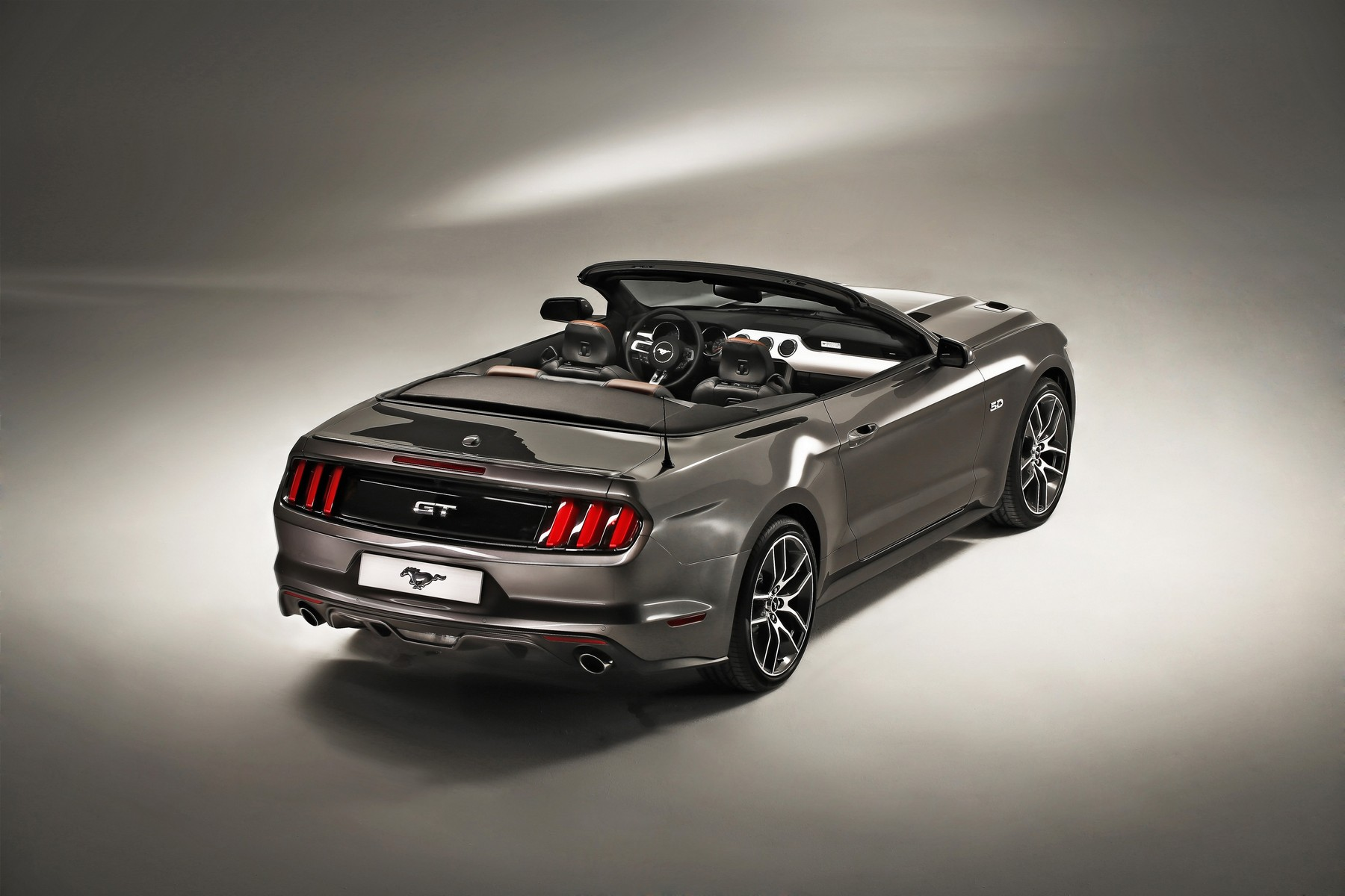 Geneva2014-Mustang_30