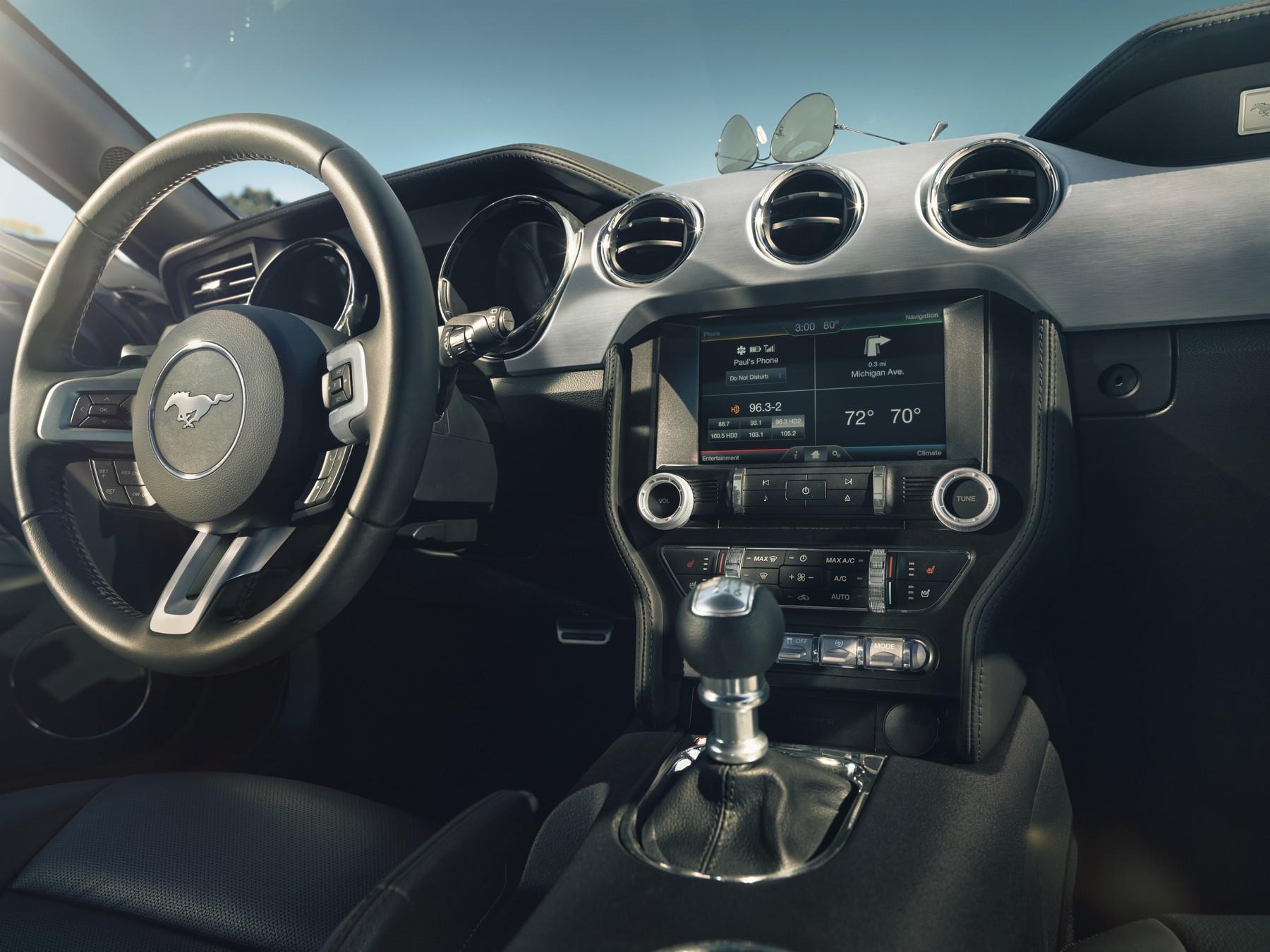 Geneva2014-Mustang_37
