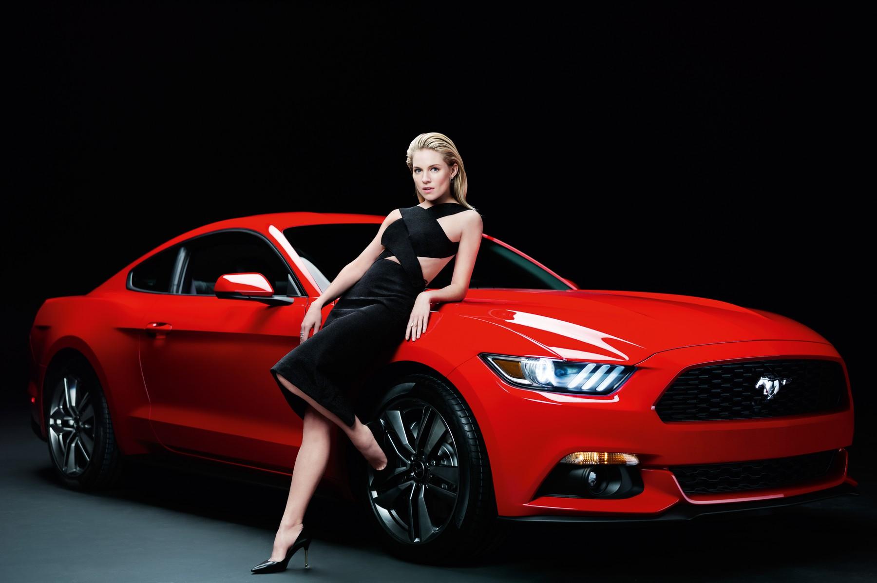 Geneva2014-Mustang_44