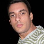 Peter Sumec - šéfredaktor