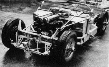 JK 2500
