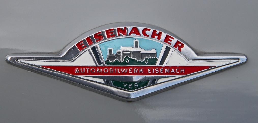 Automobilwerk Eisenach