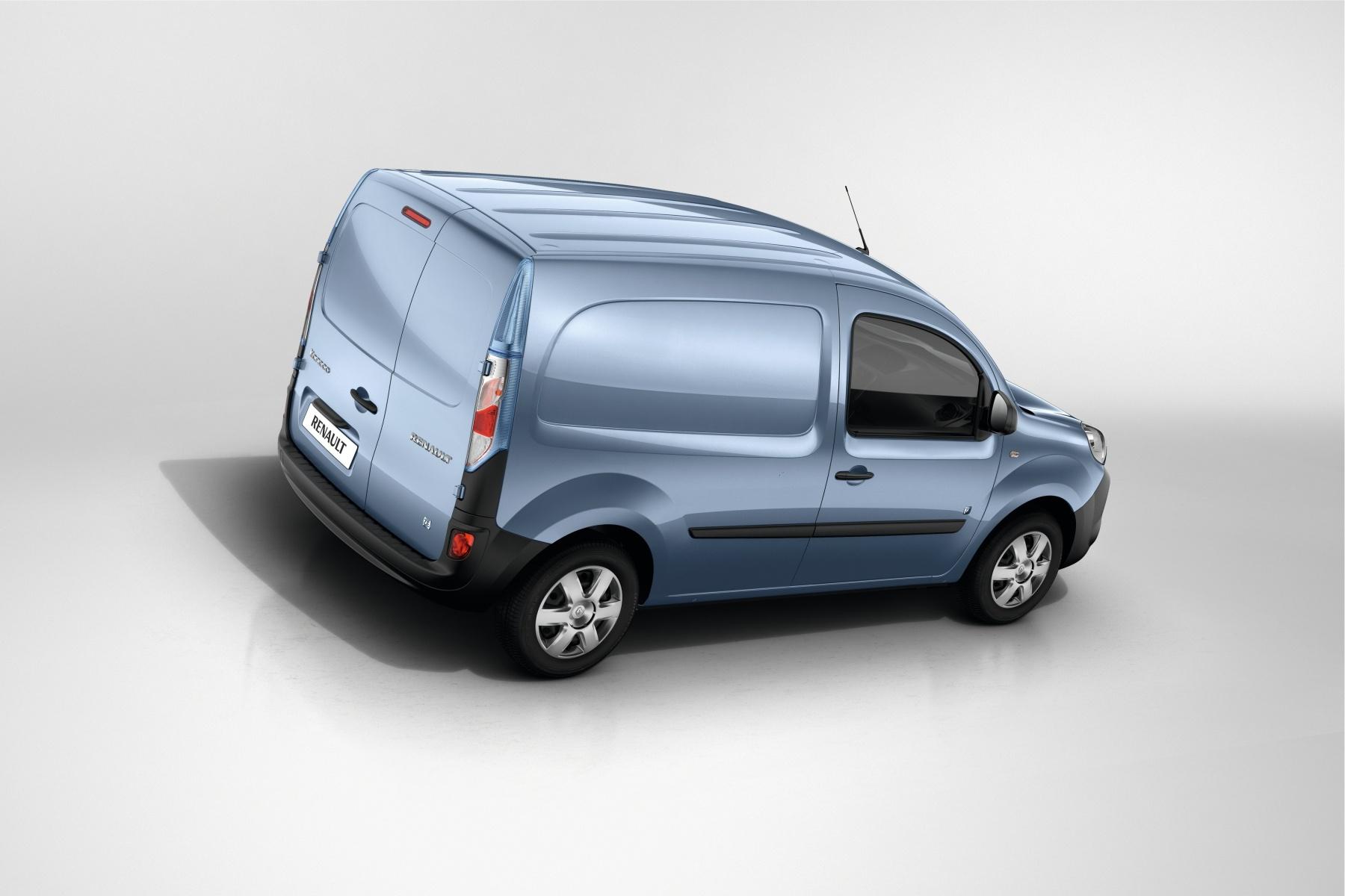 Renault_50321_global_en