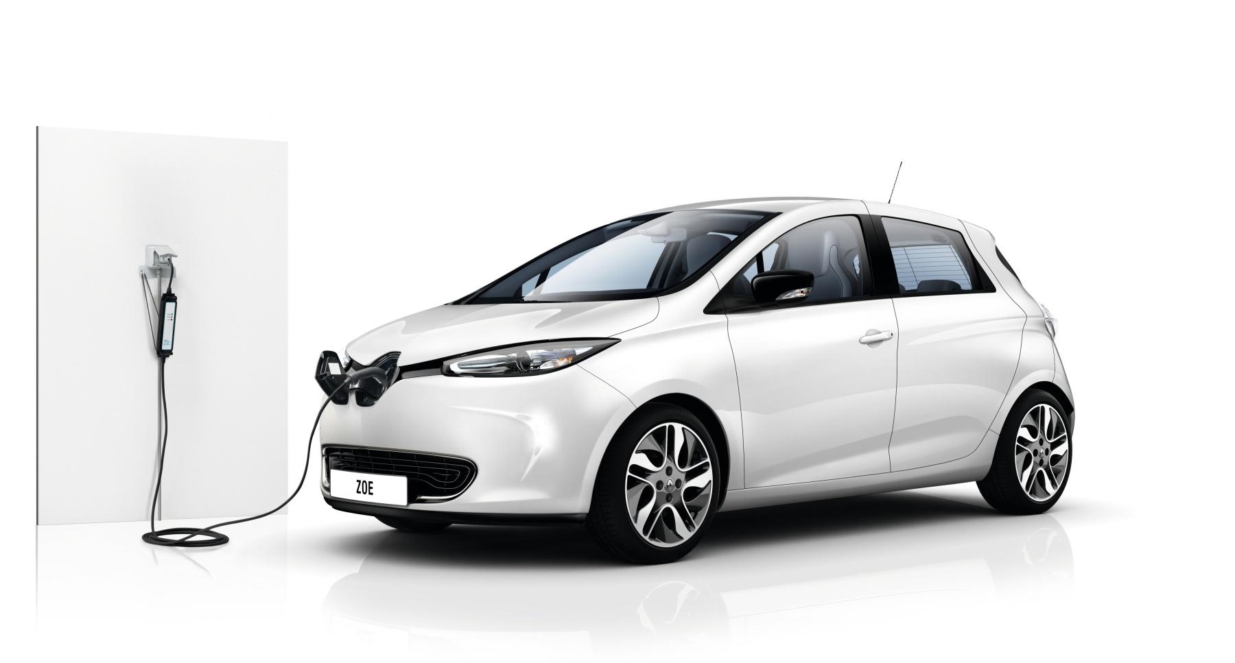Renault_55302_global_en