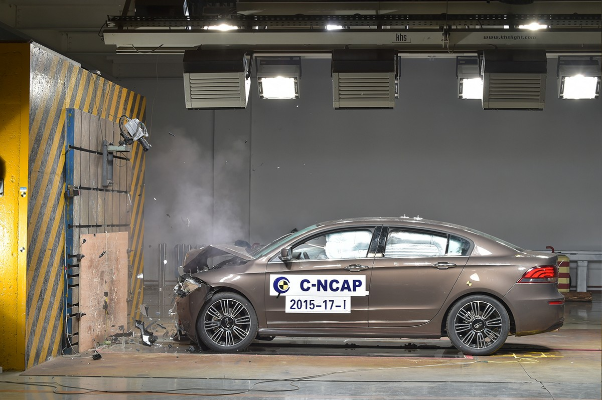 1007541074_The-Qoros-3-Sedan-received-the-highest-score-ever-from-C-NCAP